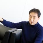 【ヒットメーカーに会ってみた!】黒川精一さん第2回「市場にない、売れる本」をつくるためにはどうすればいいか?