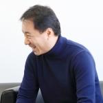 【ヒットメーカーに会ってみた】黒川精一さん 第4回「本づくりをはじめる前に、かならず満たしておくべきこと」