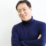 【ヒットメーカーに会ってみた!】 黒川精一さん第1回「一生懸命につくった本が売れない」っていう事態を減らす方法を教えてください!