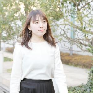 member_aya