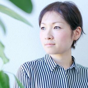 member_ruriko
