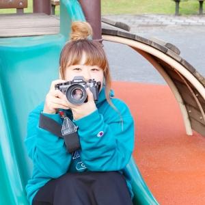 member_tamari