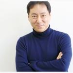【ヒットメーカーに会ってみた!】 黒川精一さん第8回「本を売り伸ばすための、PR」について教えてください!