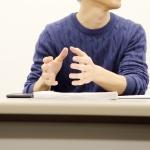 連載【ヒットメーカーに会ってみた!】三浦岳さん 第2回 売れる翻訳書は感覚では作れない。三浦流ルールを大公開!