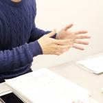連載【ヒットメーカーに会ってみた!】三浦岳さん 第3回 原題に引力がある本は、売れる。