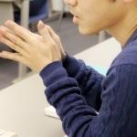 連載【ヒットメーカーに会ってみた!】三浦岳さん 第4回 タイトルはシンプルに。そして王道感を出す。