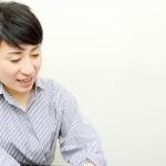 【なんだか気になる「あの人」に会いに】 梅津有希子さん 第6回 「甲子園のブラバン」というニッチなネタが『Number』に載るまで