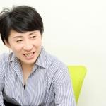 【なんだか気になる「あの人」に会いに】 梅津有希子さん 第2回 主食サラダ、昆布だしのかきたまスープ……あーおいしそう!