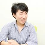 【なんだか気になる「あの人」に会いに】 梅津有希子さん 第5回 うっかり「著者」に、なっちゃった