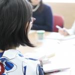【ヒットメーカーに会ってみた!】鈴木萌さん第1回売れる「女性エッセイ」でいちばん大切なのって何ですか?(前編)