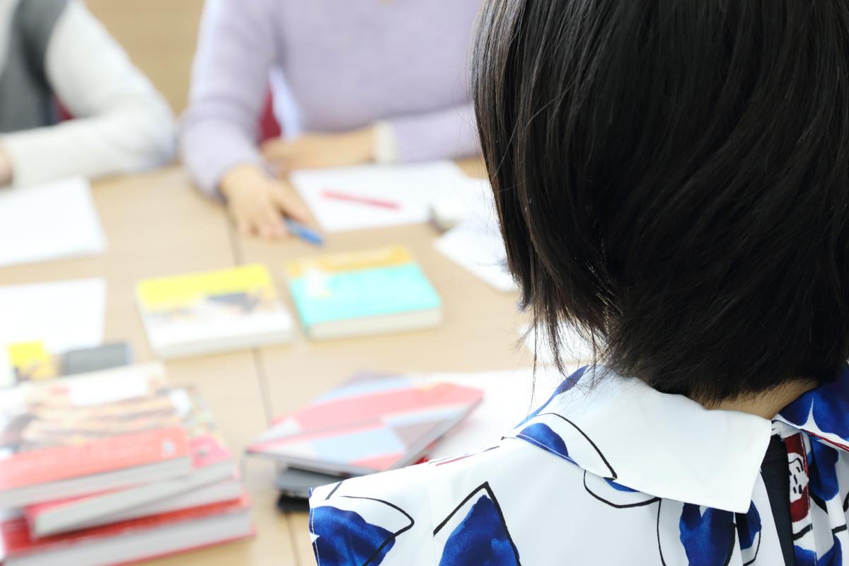 【ヒットメーカーに会ってみた!】鈴木萌さん第2回 売れる「女性エッセイ」でいちばん大切なのって何ですか?(後編)
