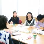【ヒットメーカーに会ってみた!】鈴木萌さん第4回 著者って、どうやって探していますか?