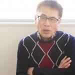 【ヒットメーカーに会ってみた!】加藤晴之さん 第6回 「ええ、うちの店主が海賊なんですか!?」