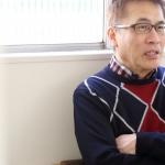 【ヒットメーカーに会ってみた!】加藤晴之さん 第7回 「編集者が思った通りできたものって、それ以上伸びないよね」