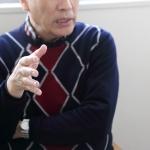 【ヒットメーカーに会ってみた!】加藤晴之さん 第3回 「書籍編集はボクシング。作家はボクサー。編集者はセコンド」