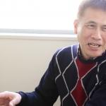 【ヒットメーカーに会ってみた!】加藤晴之さん 第4回 僕は、「どうしよう。こんなのみつかっちゃったけど」っていうほうです