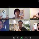 【ヒットメーカーに会ってみた!】 柿内尚文さん 第3回 「確実に読者がいる企画を作りたい!」