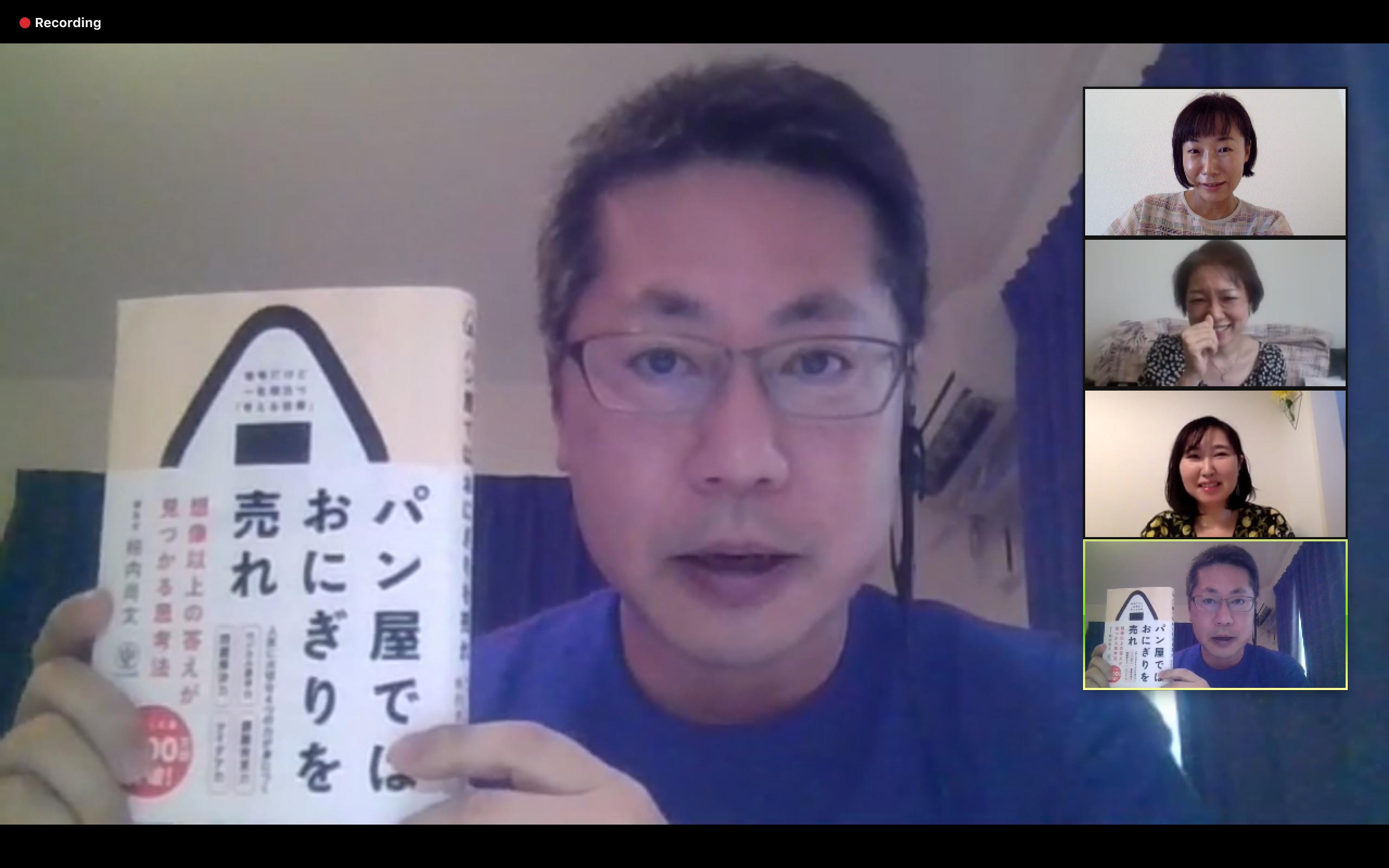 【ヒットメーカーに会ってみた!】 柿内尚文さん 第5回 「1000万部編集者でも、常に限界との戦いだ」